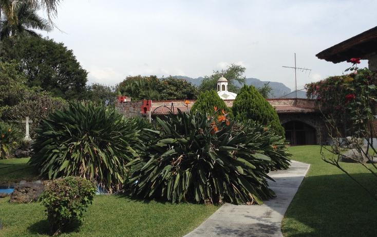 Foto de casa en venta en  , residencial yautepec, yautepec, morelos, 1974263 No. 05