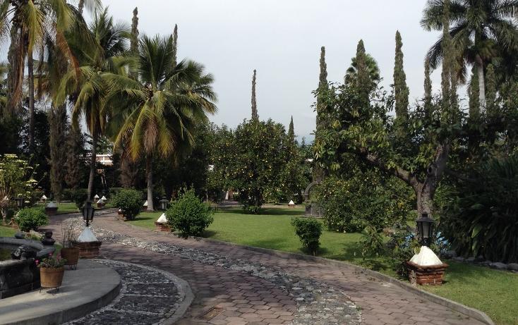 Foto de casa en venta en  , residencial yautepec, yautepec, morelos, 1974263 No. 06