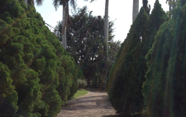 Foto de casa en venta en, residencial yautepec, yautepec, morelos, 1974263 no 09