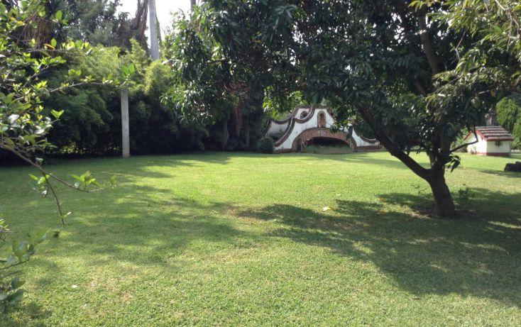 Foto de casa en venta en, residencial yautepec, yautepec, morelos, 1974263 no 10