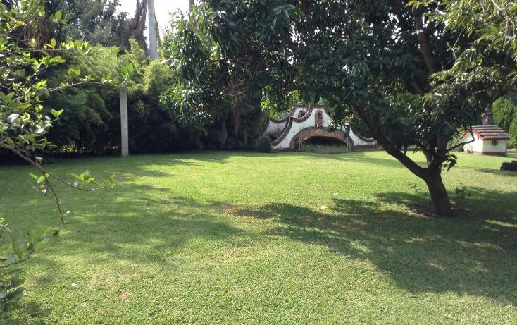 Foto de casa en venta en  , residencial yautepec, yautepec, morelos, 1974263 No. 10