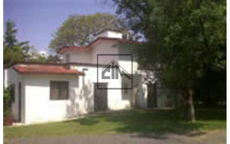 Foto de casa en venta en, residencial yautepec, yautepec, morelos, 564394 no 02