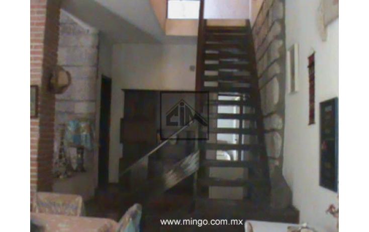 Foto de casa en venta en, residencial yautepec, yautepec, morelos, 564394 no 03