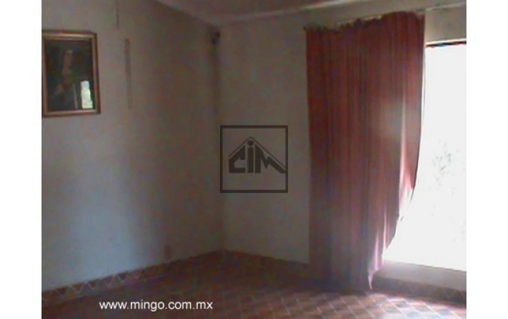 Foto de casa en venta en, residencial yautepec, yautepec, morelos, 564394 no 04