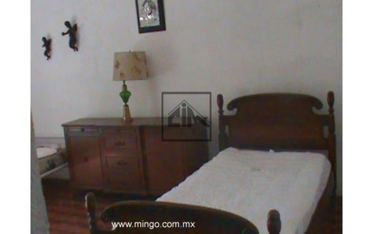 Foto de casa en venta en, residencial yautepec, yautepec, morelos, 564394 no 05