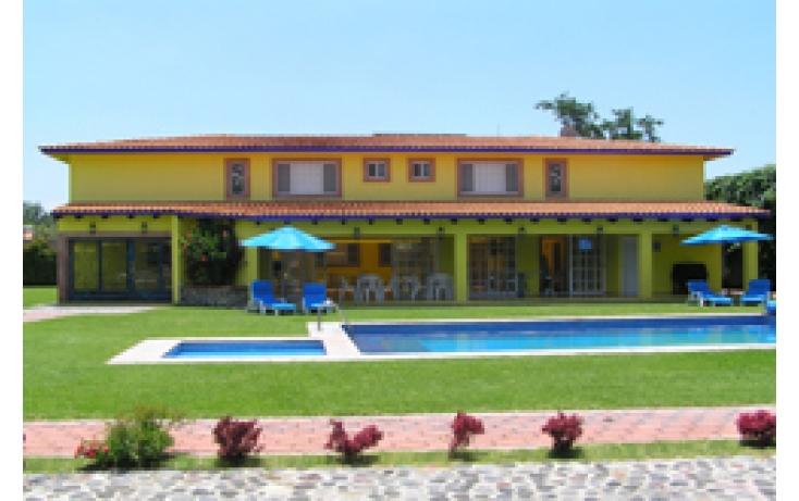 Foto de casa en renta en, residencial yautepec, yautepec, morelos, 577659 no 01
