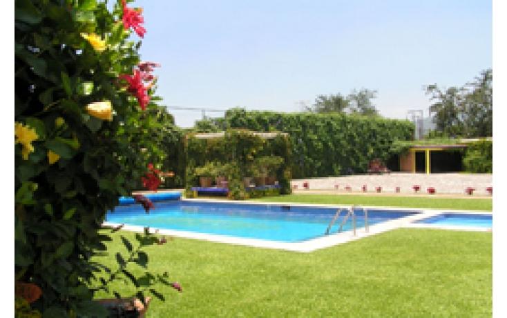 Foto de casa en renta en, residencial yautepec, yautepec, morelos, 577659 no 02