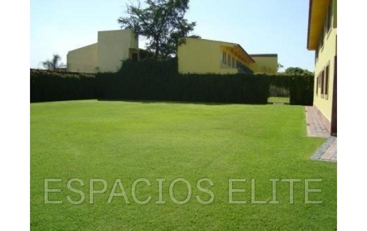 Foto de casa en renta en, residencial yautepec, yautepec, morelos, 577659 no 03