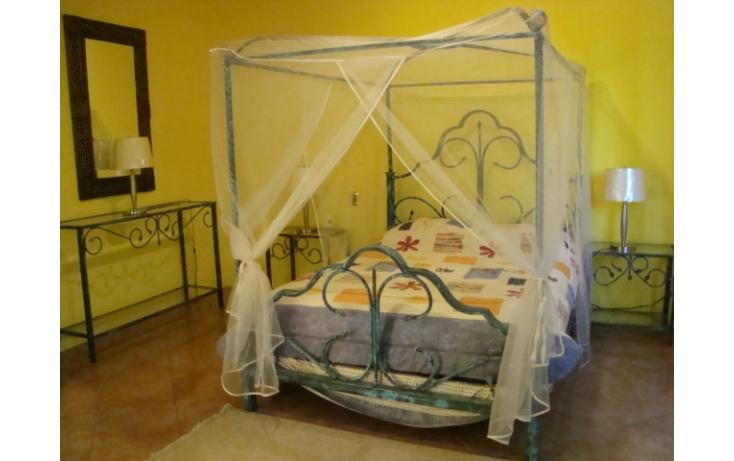 Foto de casa en renta en, residencial yautepec, yautepec, morelos, 577659 no 04