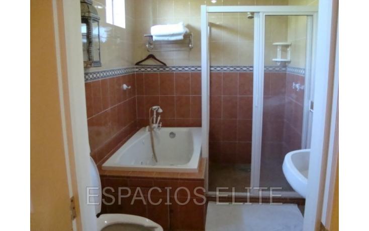 Foto de casa en renta en, residencial yautepec, yautepec, morelos, 577659 no 05