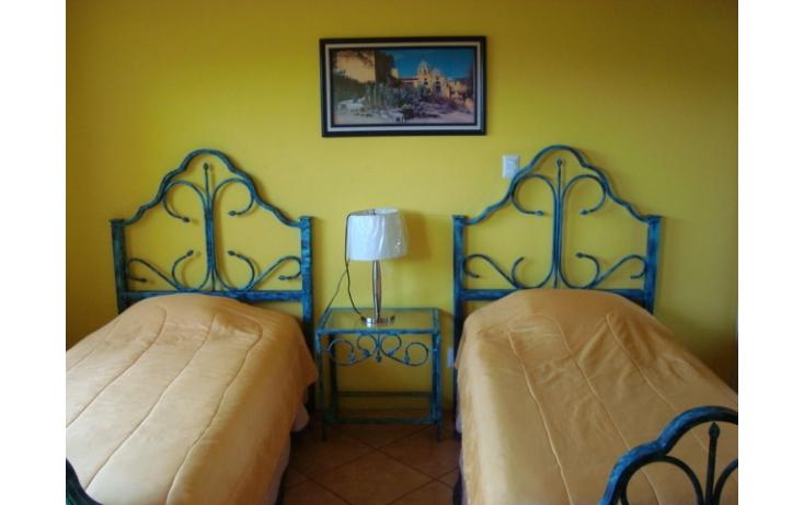 Foto de casa en renta en, residencial yautepec, yautepec, morelos, 577659 no 06