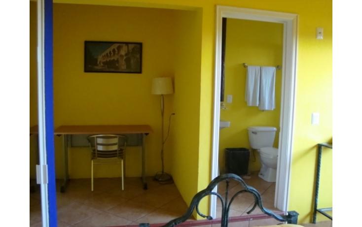 Foto de casa en renta en, residencial yautepec, yautepec, morelos, 577659 no 07