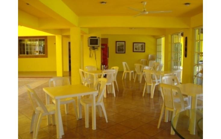 Foto de casa en renta en, residencial yautepec, yautepec, morelos, 577659 no 08