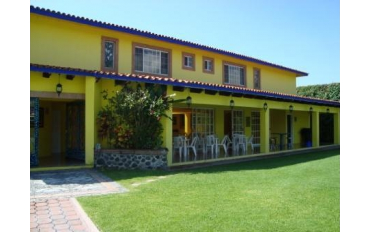 Foto de casa en renta en, residencial yautepec, yautepec, morelos, 577659 no 09