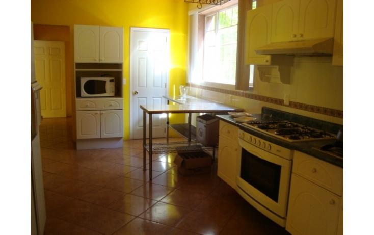 Foto de casa en renta en, residencial yautepec, yautepec, morelos, 577659 no 10