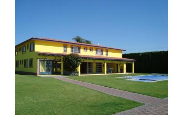 Foto de casa en renta en, residencial yautepec, yautepec, morelos, 577659 no 11