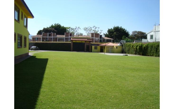 Foto de casa en renta en, residencial yautepec, yautepec, morelos, 577659 no 12