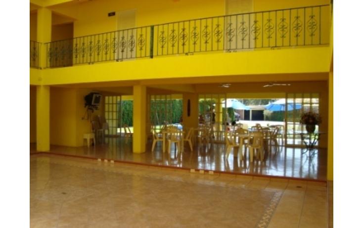Foto de casa en renta en, residencial yautepec, yautepec, morelos, 577659 no 13