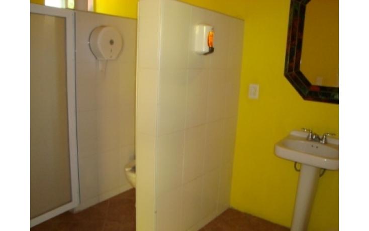 Foto de casa en renta en, residencial yautepec, yautepec, morelos, 577659 no 14