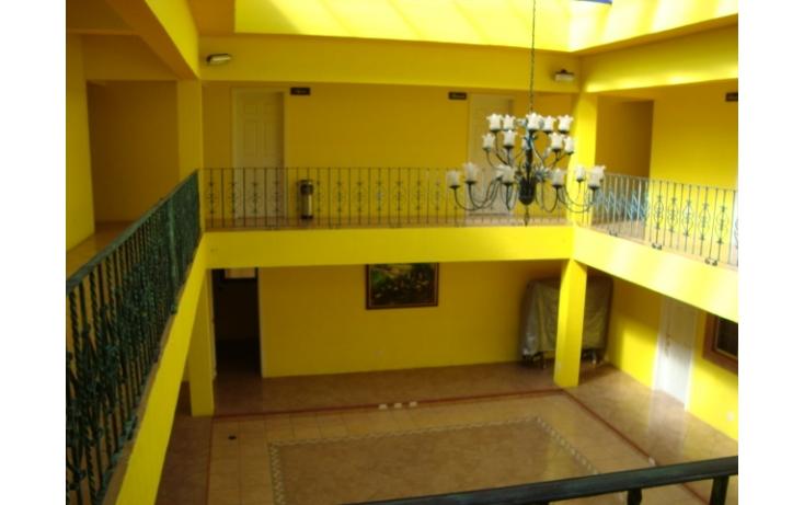 Foto de casa en renta en, residencial yautepec, yautepec, morelos, 577659 no 15