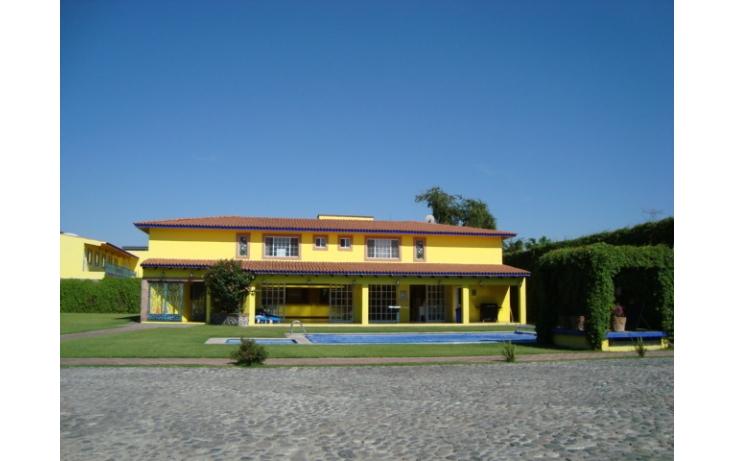Foto de casa en renta en, residencial yautepec, yautepec, morelos, 577659 no 16