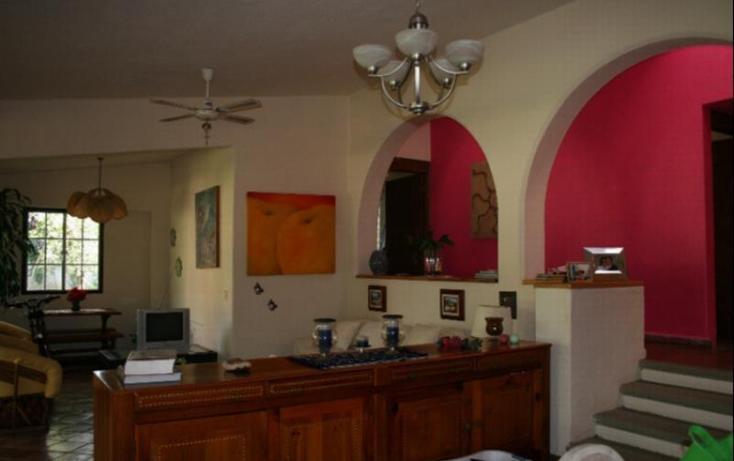 Foto de casa en venta en  , residencial yautepec, yautepec, morelos, 852639 No. 03
