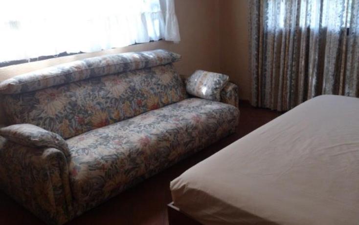 Foto de casa en venta en  , residencial yautepec, yautepec, morelos, 852639 No. 08