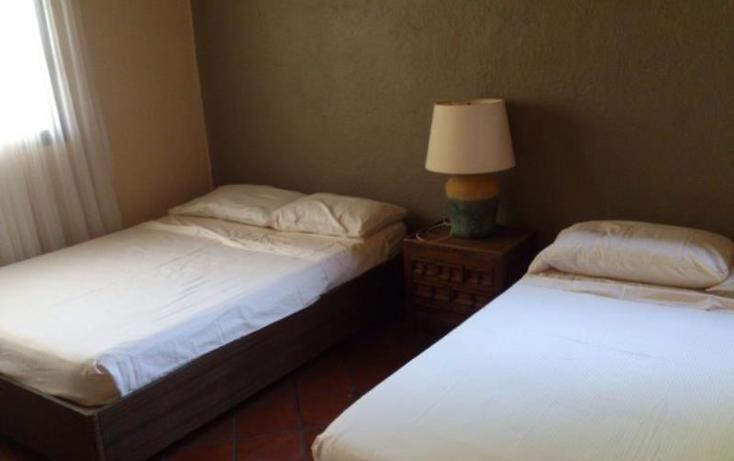 Foto de casa en venta en  , residencial yautepec, yautepec, morelos, 852639 No. 11