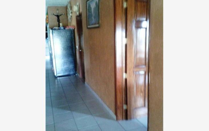 Foto de rancho en venta en  , residencial yautepec, yautepec, morelos, 858729 No. 06