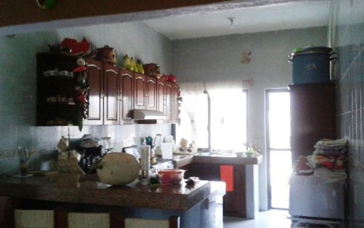 Foto de rancho en venta en  , residencial yautepec, yautepec, morelos, 858729 No. 17