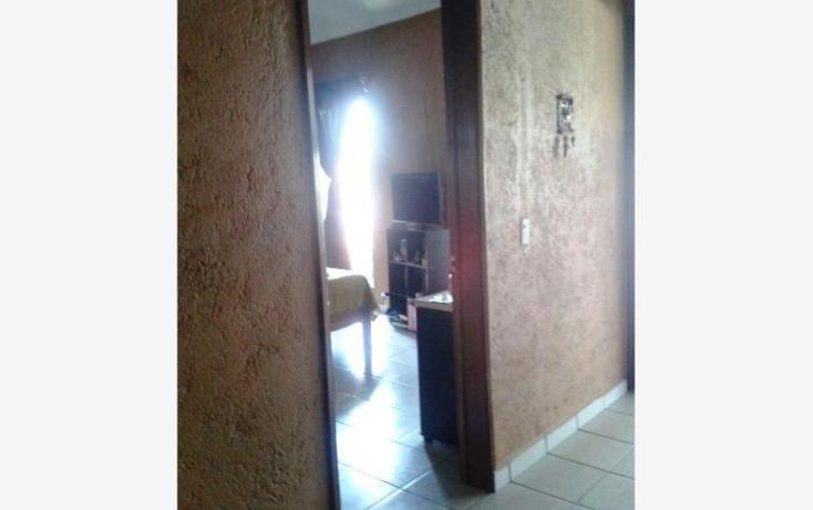 Foto de rancho en venta en  , residencial yautepec, yautepec, morelos, 858729 No. 18