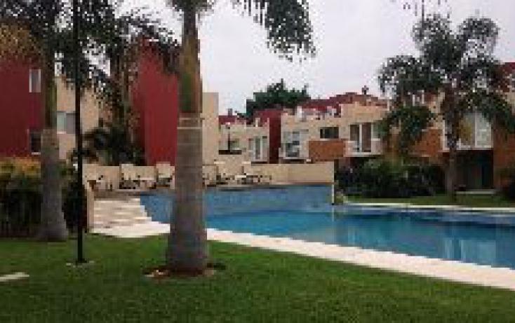 Foto de casa en condominio en venta en, residencial yautepec, yautepec, morelos, 886375 no 02