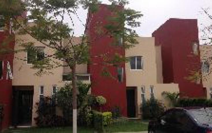 Foto de casa en condominio en venta en, residencial yautepec, yautepec, morelos, 886375 no 03