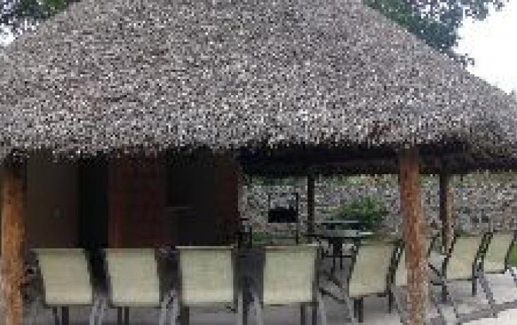 Foto de casa en condominio en venta en, residencial yautepec, yautepec, morelos, 886375 no 05
