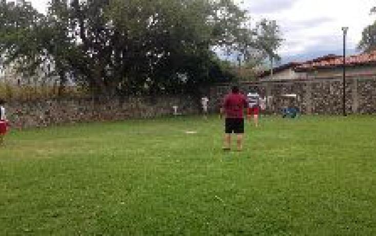 Foto de casa en condominio en venta en, residencial yautepec, yautepec, morelos, 886375 no 06
