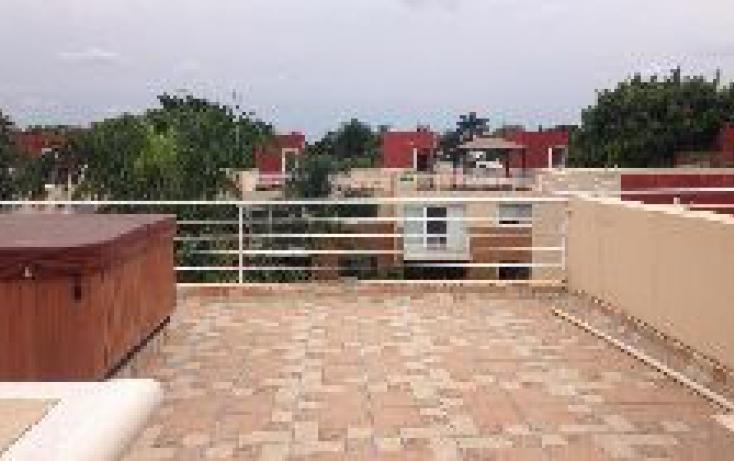 Foto de casa en condominio en venta en, residencial yautepec, yautepec, morelos, 886375 no 07