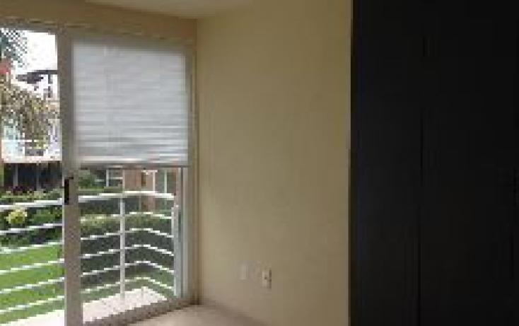 Foto de casa en condominio en venta en, residencial yautepec, yautepec, morelos, 886375 no 08