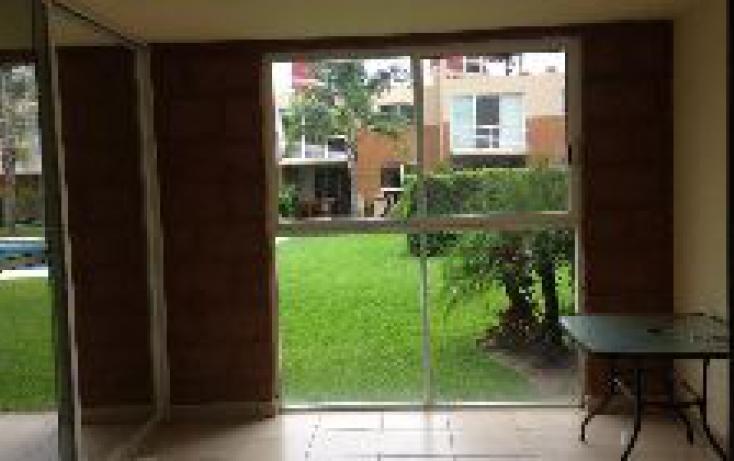 Foto de casa en condominio en venta en, residencial yautepec, yautepec, morelos, 886375 no 09