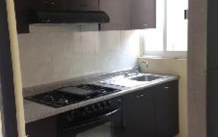 Foto de casa en condominio en venta en, residencial yautepec, yautepec, morelos, 886375 no 10