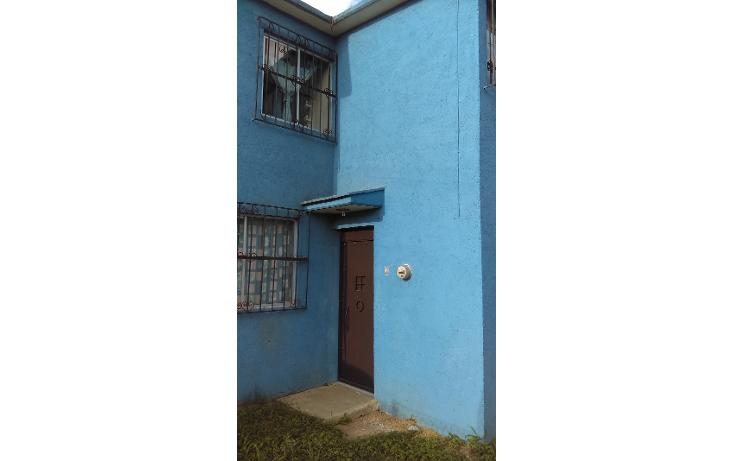 Foto de casa en venta en  , residencial zaachila, san jacinto amilpas, oaxaca, 2001937 No. 01