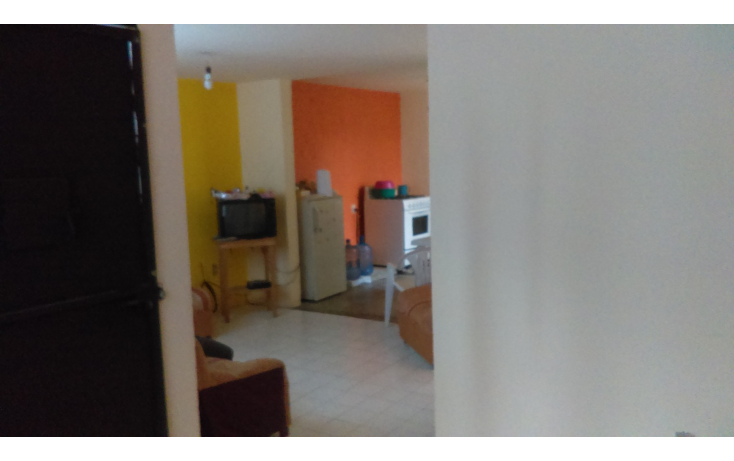 Foto de casa en venta en  , residencial zaachila, san jacinto amilpas, oaxaca, 2001937 No. 06