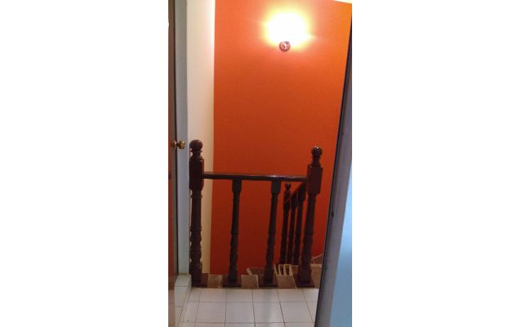 Foto de casa en venta en  , residencial zaachila, san jacinto amilpas, oaxaca, 2001937 No. 08