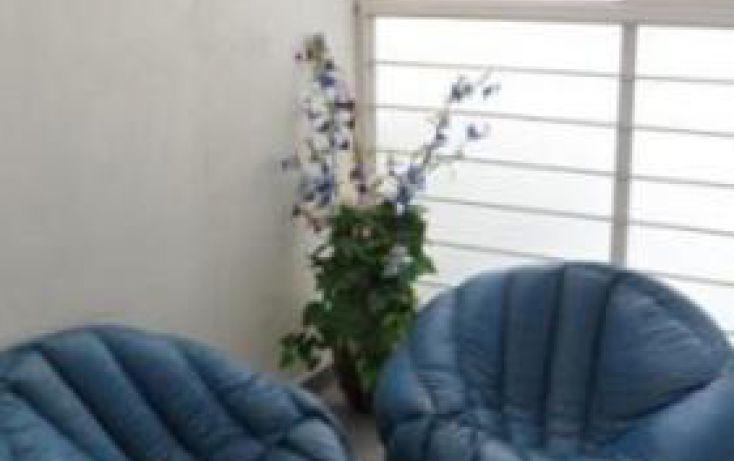 Foto de casa en condominio en venta en, residencial zacatenco, gustavo a madero, df, 2025859 no 03