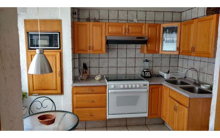 Foto de departamento en renta en  , residencial zacatenco, gustavo a. madero, distrito federal, 2240978 No. 04