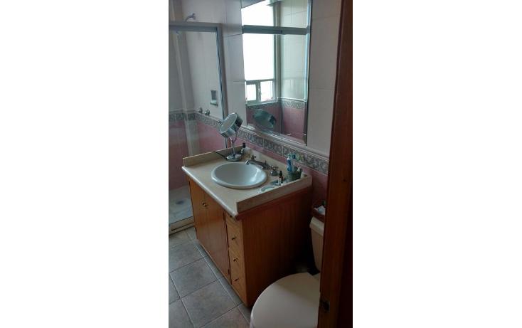 Foto de departamento en renta en  , residencial zacatenco, gustavo a. madero, distrito federal, 2240978 No. 10