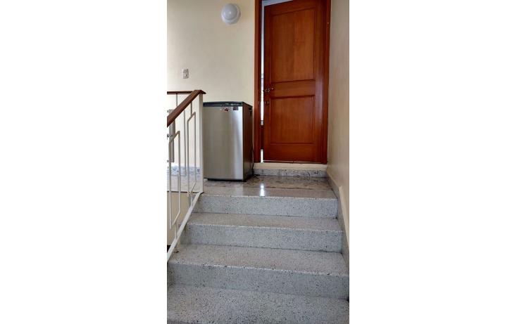Foto de departamento en renta en  , residencial zacatenco, gustavo a. madero, distrito federal, 2240978 No. 15