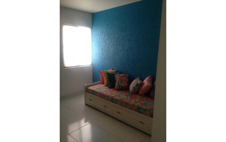 Foto de casa en venta en  , residencial zarco, chihuahua, chihuahua, 1179867 No. 03