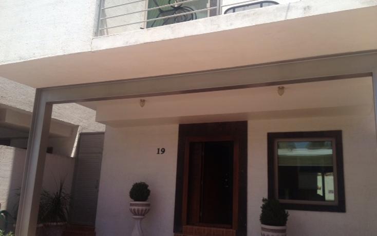 Foto de casa en venta en  , residencial zarco, chihuahua, chihuahua, 1179867 No. 04