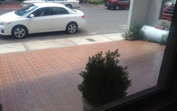 Foto de casa en venta en  , residencial zarco, chihuahua, chihuahua, 1179867 No. 06