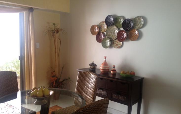 Foto de casa en venta en  , residencial zarco, chihuahua, chihuahua, 1179867 No. 07